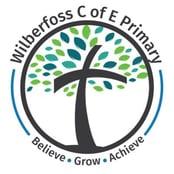 wilberfoss primary primarytec ptcloud